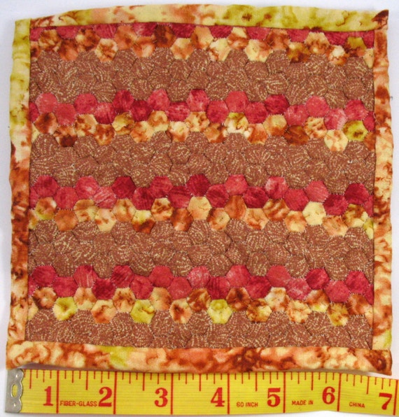 https://www.etsy.com/listing/270881058/dollhouse-miniature-patchwork-quilt-in?ref=shop_home_active_1