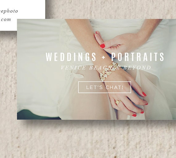Modern Business Card Design Business Card Template Wedding - Moo business card templates