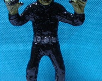 Alien Thing Figurine(CM13)*Made To Order*