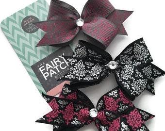 Hair bows, girls hair clips, toddler hair clips, hair bows, baby hair bows, hair bows for girls, baby hair clips