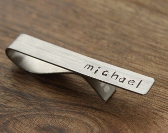 Little Boy Tie Clip Boy Tie Bar Personalized Tie Clip Child Tie Clip For Boy Tie Clip Little Boy Gift Toddler Tie Clip Boy Toddler Tie Clip