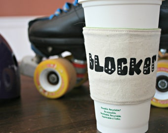 Blocker Cup Cozy