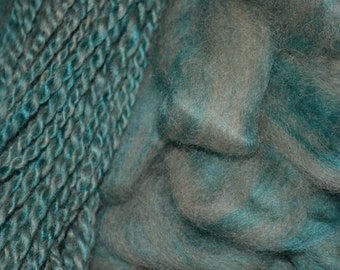 Timna Valley - Blended Roving