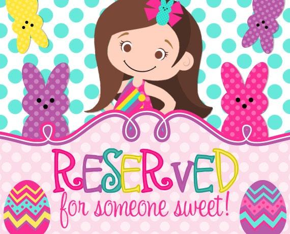 Reserved for emilylollar0705