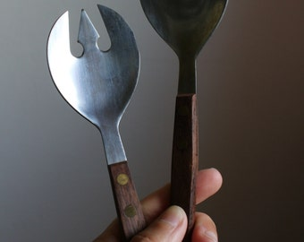 The Swedish Kitchen: Silver Sallad