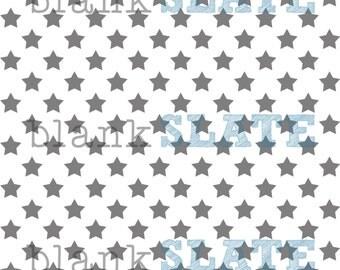 Stars Stencil - 12x12