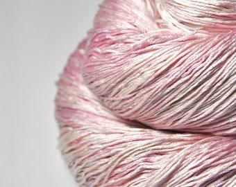 Hanami - Silk Lace Yarn