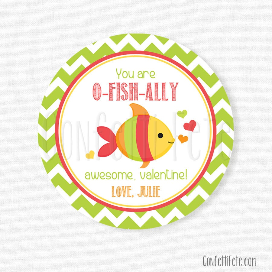 It is a picture of Irresistible O Fish Ally Printable