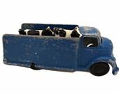 Vintage Slik-Toys Truck