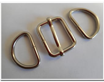 Ring Adjuster Sydney