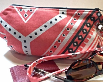 Ladies clutch, women's clutches, ladies wristlets, women's purses, ladies handbag
