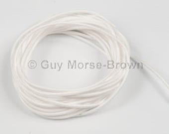 Millinery Blocking String - 5m