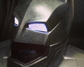 Batman Helmet BvS