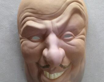 Magician Mask