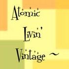 AtomicLivinVintage