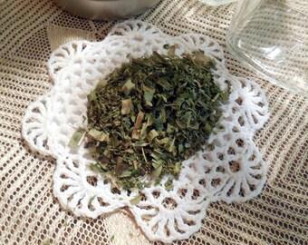 Fines Herbs, Salt Free Herb Seasoning Blend, no salt, cooking, chives, chervil, tarragon, parsley