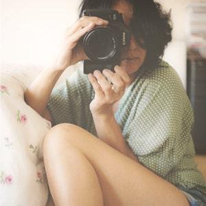 PhotographyByAnita