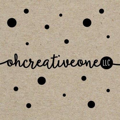 OhCreativeOne