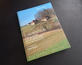 French Book 'L'ARCHITECTURE PAYSANNE en PERIGORD et Sa Restauration