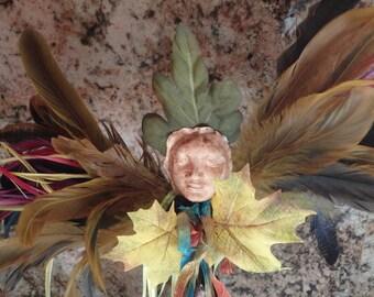 Angel A.K.A Christie 12 of 12
