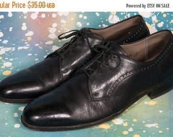 30% OFF WHIPPET WRIGHT Men's Dress Shoe Size 11