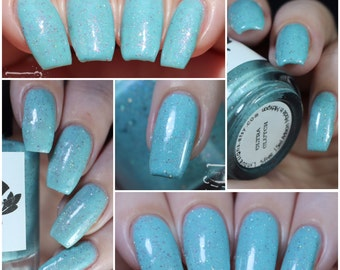 """Ultra Clutch from the """"Big Number"""" Collection 15ml 5-Free"""