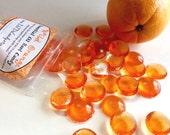 WILD ORANGE, Essential Oil Hard Candy, 5oz