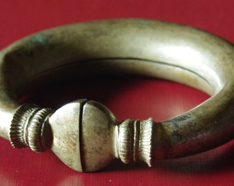 Chunky Traditional Bracelet of India