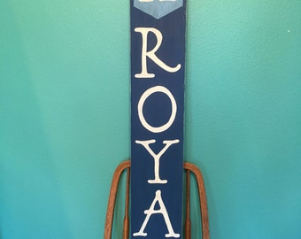 Unique Kc Royals Sign Related Items Etsy