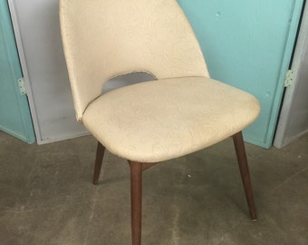 Mid Century Modern Dining Chair(s) by Adrian Pearsall 1404-C