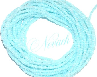 Nevaeh ~ custom fit Waist Beads