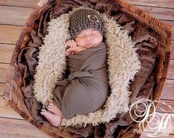 Newborn Wrap, Stretch Knit Wrap, Newborn Photo Prop, Layering Blanket, Photography Prop, Baby Wrap, Newborn Photo Wrap, Stretch Knit Fabric