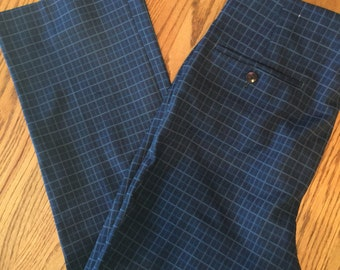 Men's Trousers, size Small/30