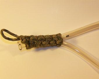 Thick Looped Beater with Multi Camo Handle Mature