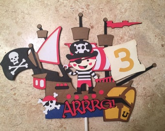 """Shop """"pirates of the caribbean"""" in Craft Supplies & Tools"""