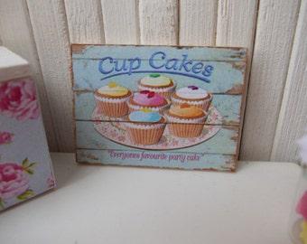 beautiful frame cupcake 1.12 th
