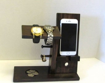 Iphone Dock Iphone 6 6plus Docking Valet Iphone 6 6 Plus with case
