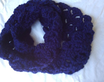 Anne S Yarn And Crafts By Annesyarn On Etsy