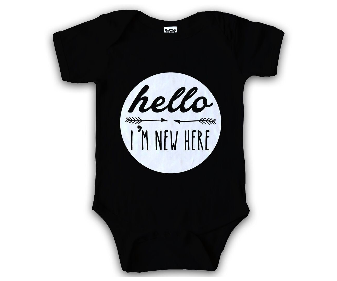 cool baby clothes bbg clothing. Black Bedroom Furniture Sets. Home Design Ideas