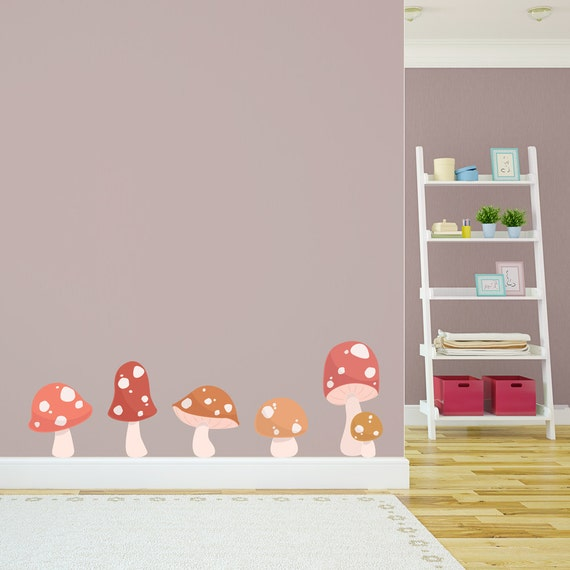 wallums wall decals reviews