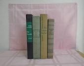 Four Classics By Daphne DU Maurier!