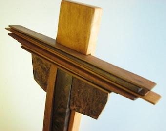 Wall Cross 128