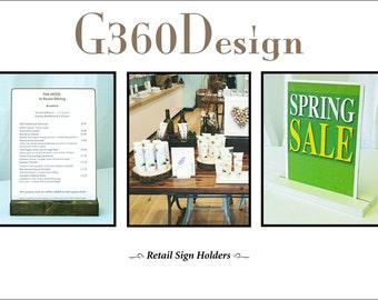 Postcard Design - Graphic Design - Retail Graphic Design