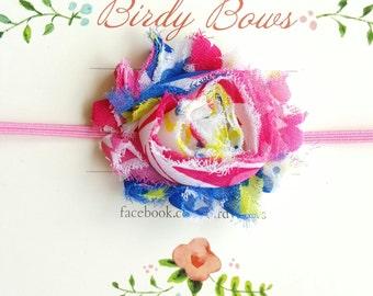 Baby Headband, Baby Headbands, Infant Headbands, Baby Bows, Baby Girl Headbands, Infant Bows, Newborn Headbands