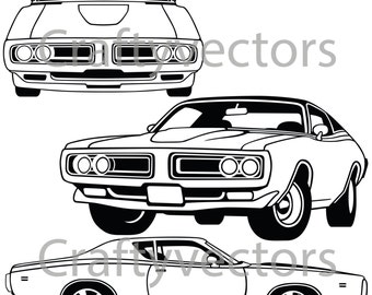 1968 pontiac gto cars wiring diagram book for Pontiac gto coloring pages