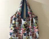 Limited edition Star Wars bag