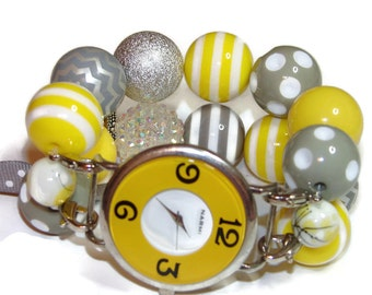 """Shop """"you are my sunshine jewelry"""" in Watches"""
