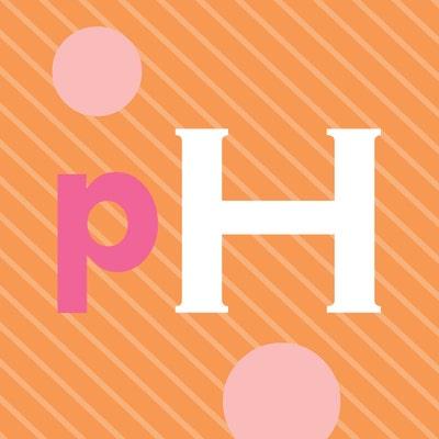PippiHepburn