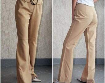 Vintage Pants, size M-L /38-40/