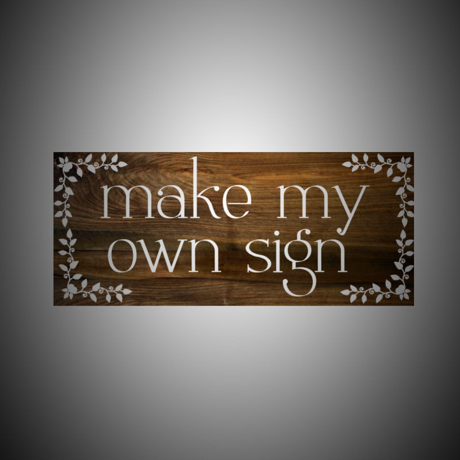 personalize your sign in - photo #39